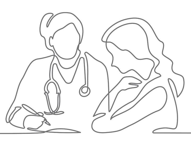 Leistungen Schwalger Ambulante Pflege Kleve